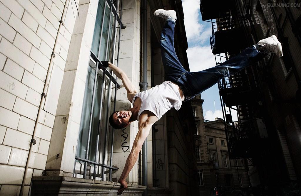 """街舞精品班"""",蒙悦舞蹈培训中心街舞部常年开设:儿童街舞培训,青少年"""